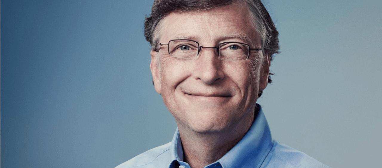 Гейтс и другие: Чему стоит научиться у лучших предпринимателей мира