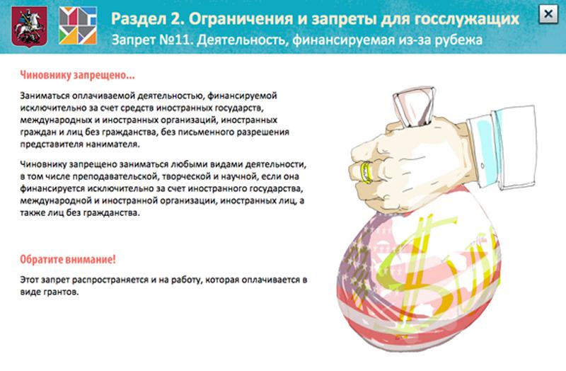 выплевываете зубы, статья 11 госслужба запрет заниматься коммерческой деятельностью вибрация при разгоне: