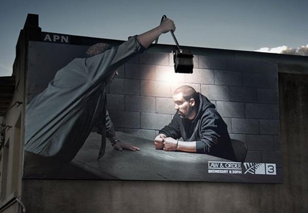 Маркетинг и коммуникации - Если денег на ТВ не хватает…
