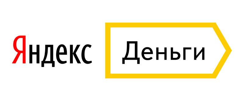 Цвет яндекса желтый