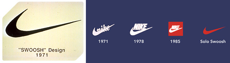 Футболки и комплекты футбольные Joma Lotto Adidas Nike