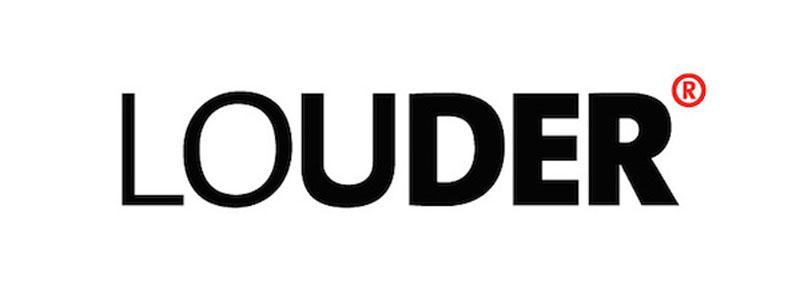 Как сделать ребрендинг логотипа и полюбить его.