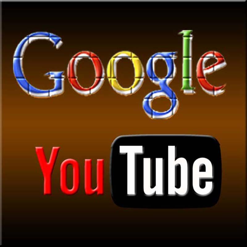 Google уличили в получении денег за просмотр рекламы ботами на YouTube.