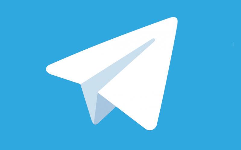 «ВКонтакте» выпустит собственный мессенджер.