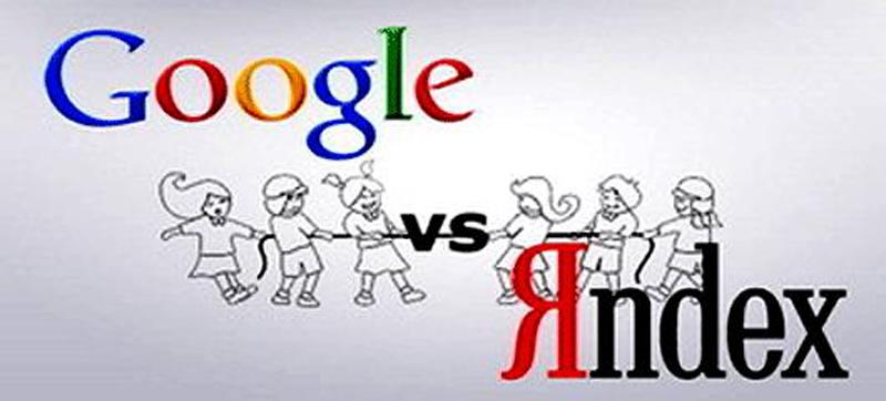 ФАС обязала Google прекратить злоупотребления.