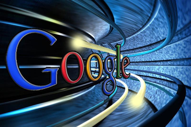Реклама в Google будет открываться мгновенно.