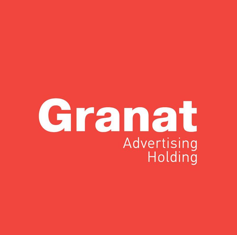 Рекламный холдинг Grant стал сертифицированным партнером компании Google.