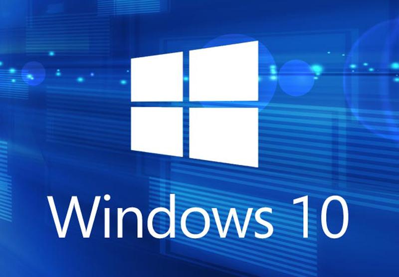 Топ-менеджер Google раскритиковал дизайн Windows 10.