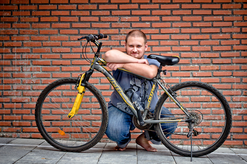 GoodSellUs: российско-украинский стартап с управлением из Вьетнама.