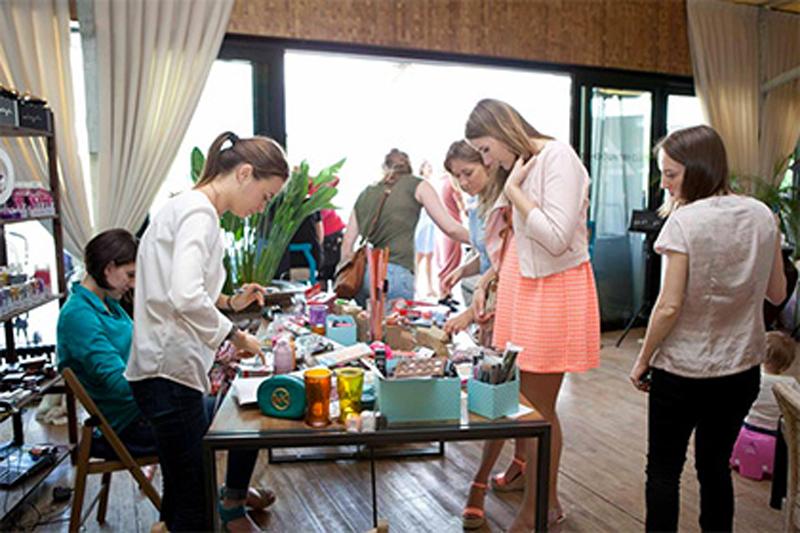 Стартап Beautydiscount получил инвестиции почти на три миллиона рублей.