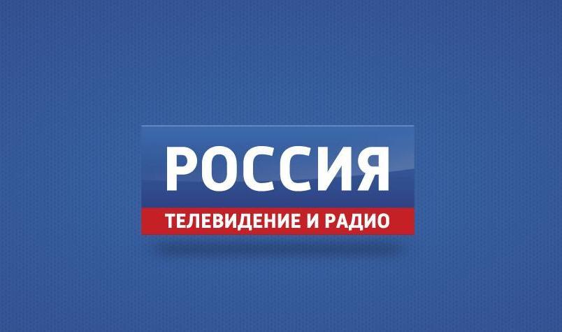 ФАС признала незаконной рекламу медизделия на «Радио России».