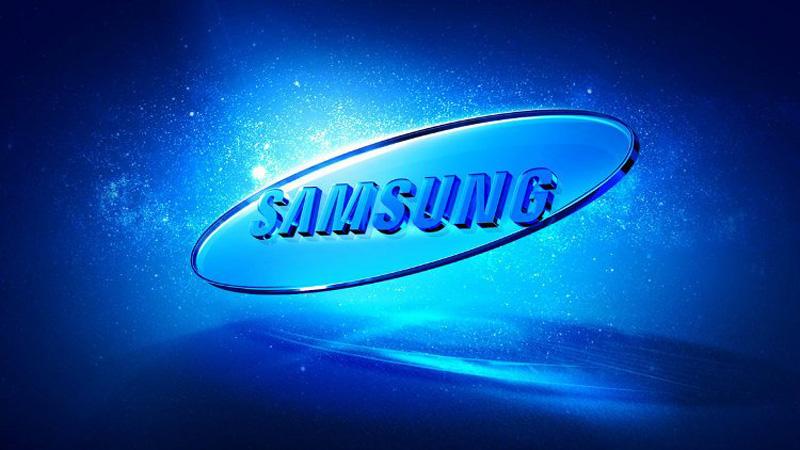 Samsung – самый любимый бренд россиян.
