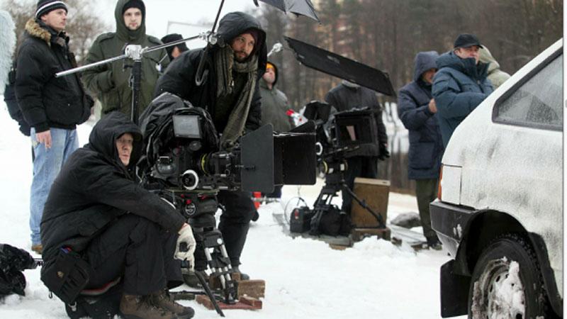 Минкультуры утвердит единые правила поддержки продвижения кино.