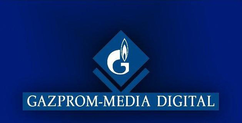 Gazprom-Media Digital приблизил рекламодателей к ТВ-модели.