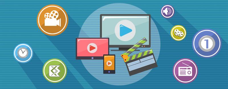 Видеореклама в поисковой выдаче: почему рекламодателям лучше несколько раз подумать.