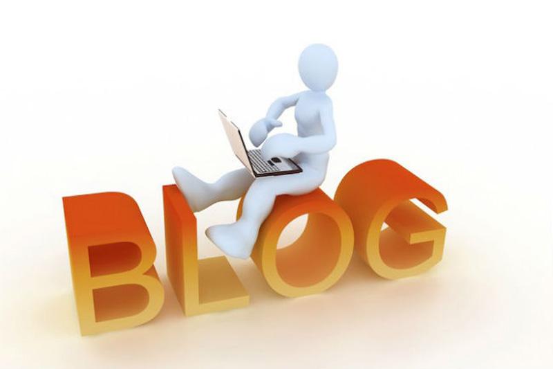 Сотрудничество с блогерами: как это работает?
