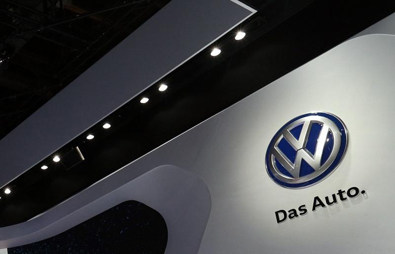 Volkswagen отказывается от рекламного слогана