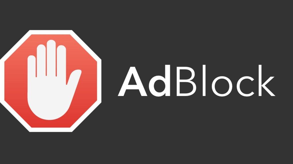 Американский Forbes начал отключать доступ к сайту для пользователей блокировщиков рекламы.