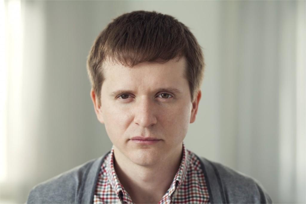 Как закон «О рекламе» работает в рунете – примеры из практики и советы юриста.