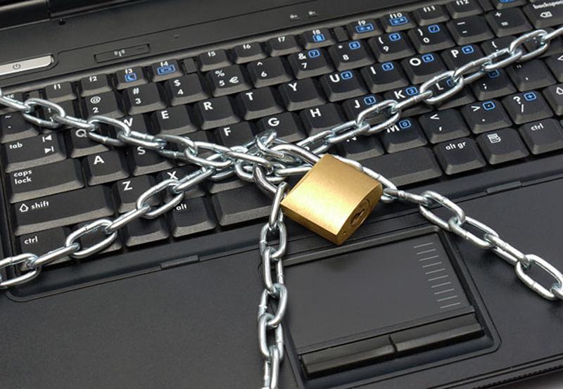 Роскомнадзор тестирует систему контроля за интернет-СМИ.