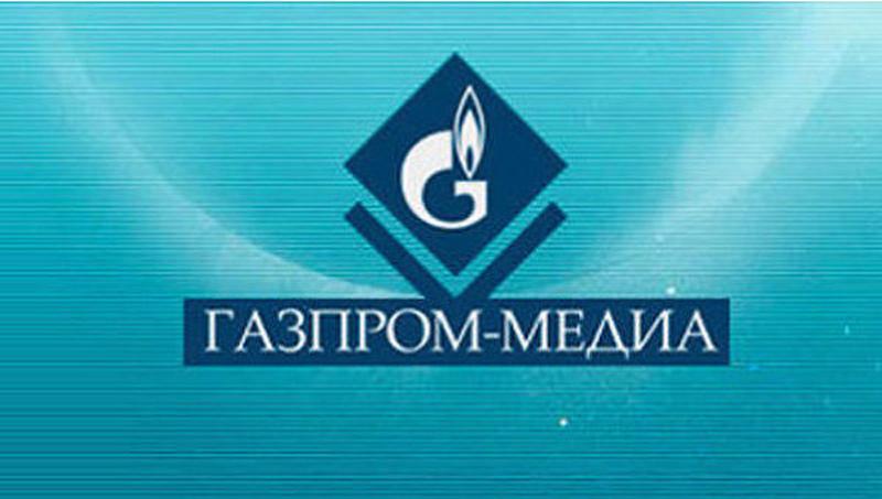 «Газпром-медиа» запускает новый федеральный телеканал ТНТ4.