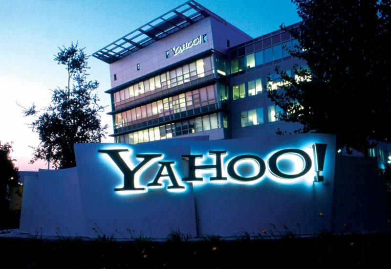 Партнеры Yahoo обвиняют компанию в рекламном мошенничестве — расследование CNBC.