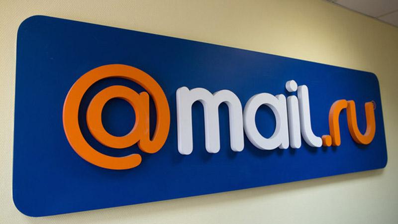 Mail.Ru Group поможет компаниям анализировать их данные.