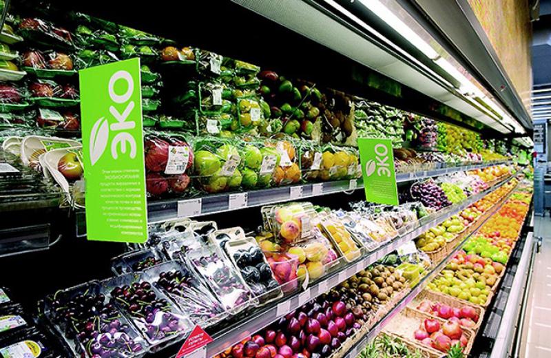 «Азбука Вкуса» выбрала IBM Commerce для оптимизации цен.