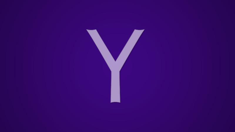 Новый способ покупки рекламы на Yahoo.