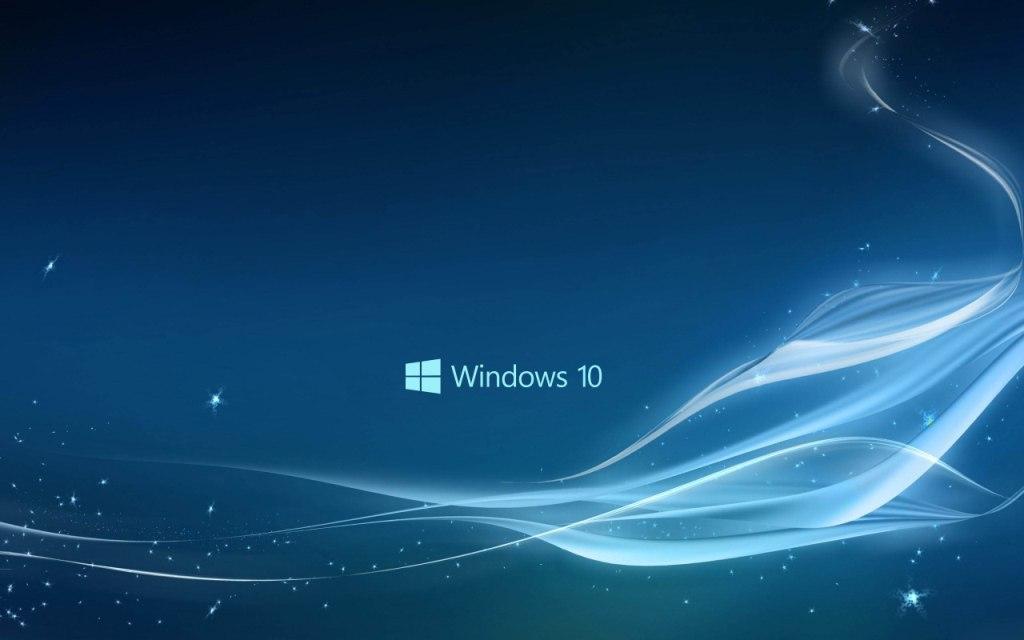 Dentsu Aegis Network реализовала кроссплатформенный проект для Microsoft.