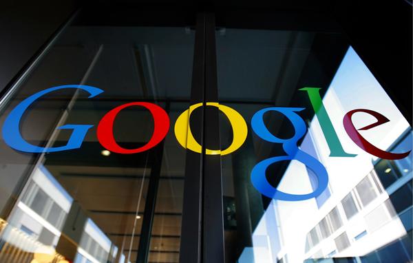 Google откажется от рекламных Flash-баннеров и усилит защиту от кликфрода