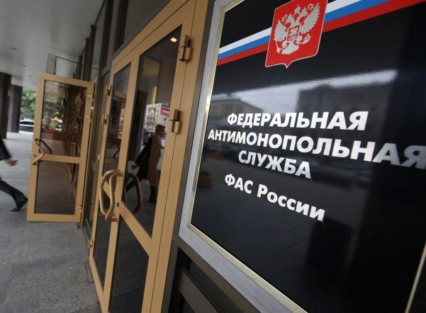 Google и Mail.ru выплатят штрафы за незаконную рекламу вкладов без лицензии.