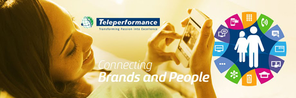В 2016 году маркетологи будут ставить клиентский опыт превыше всего.