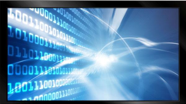 Dentsu Aegis Network и Vi начинают продажи programmatic TV.