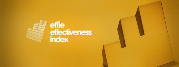 АКАР займется рейтингом эффективности.