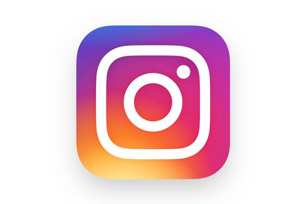 Instagram впервые радикально обновил дизайн и логотипы всех своих приложений.