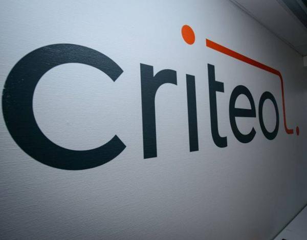 Criteo: заметна трансформация e-commerce в m-commerce.