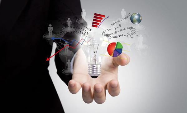 Почему индустрия терпит неудачи в применении инноваций.