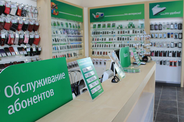 «МегаФон» оштрафован на миллион рублей за незаконную смс-рекламу.