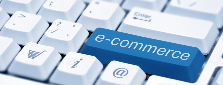 Шесть способов снизить процент отказа от покупки в e-commerce.