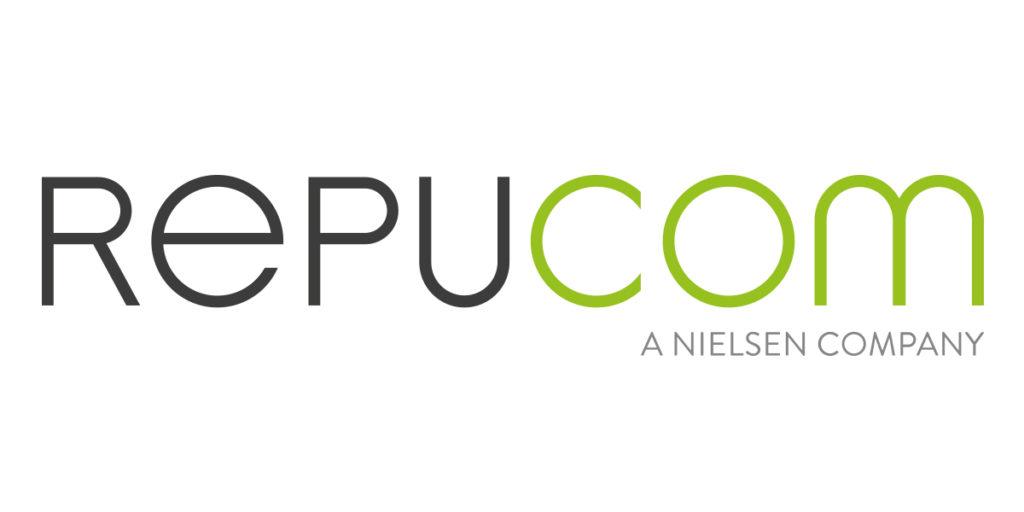 Nielsen завершил приобретение Repucom.