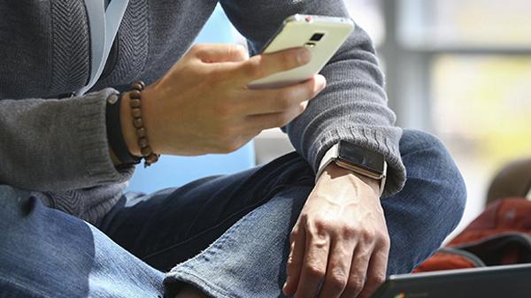 Мобильным абонентам предложат откупиться от рекламы.
