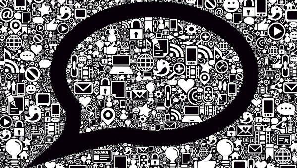 Вирусный контент: что заставляет нас делиться информацией в соцсетях?