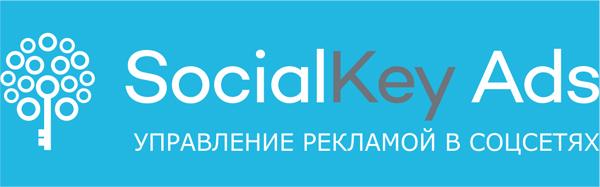 SocialKey Ads запускает рекламный формат в ленте новостей Facebook.