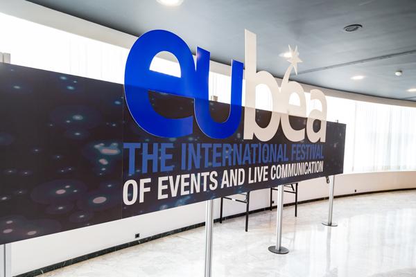 Объявлены финалисты международного фестиваля EuBea 2016.