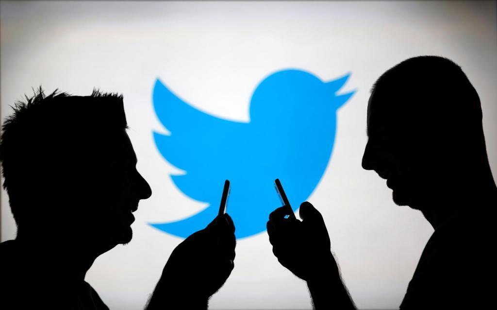 Twitter запускает видеоприложение для ТВ-платформ.