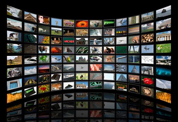 Личный экран: как новые технологии изменят рынок телерекламы.