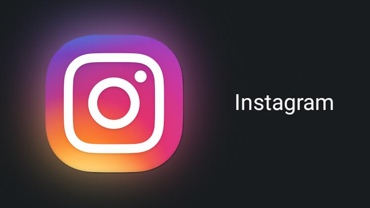 Число рекламодателей Instagram за полгода выросло вдвое.