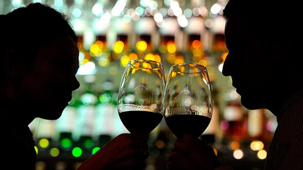 Реклама алкоголя может вернуться в печать и интернет.