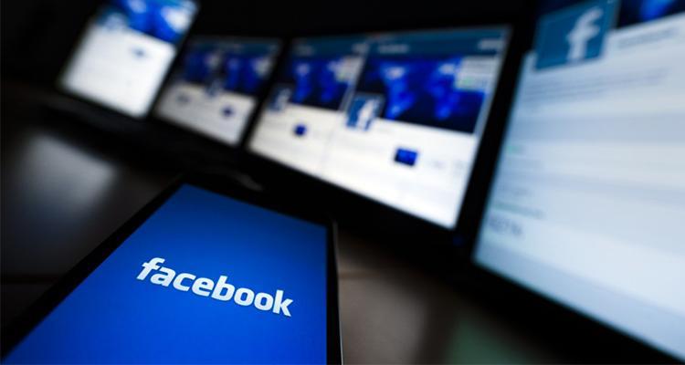 Рекламные группы потребовали привлечь независимые организации для измерения видеорекламы в Facebook.